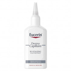 Eucerin Dermo Capillaire Сыворотка против выпадения 100мл