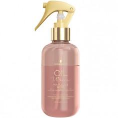 Schwarzkopf Oil Ultime Спрей-кондиционер для волос 200мл SCHWARZKOPF PROFESSIONAL