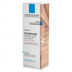 La Roche Posay Toleriane Sensitive тонирующий крем натуральный оттенок 50мл La Roche-Posay
