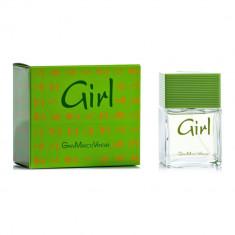 GIAN MARCO VENTURI GIRL парфюмерная вода женская 30мл