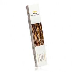 Aasha Ароматические палочки Агаровое дерево 10 шт