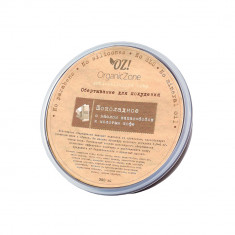 OZ! OrganicZone Обертывание Шоколадное 350 мл OZ! Organic Zone