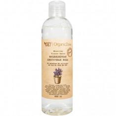 OZ! OrganicZone Мицеллярная вода 250 мл OZ! Organic Zone