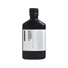 Laboratorium Тоник Lavender для сухой и чувствительной 250 мл