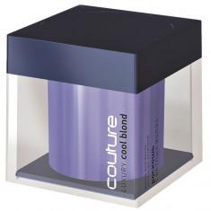 Estel Haute Couture Luxury Color маска для волос 200 мл
