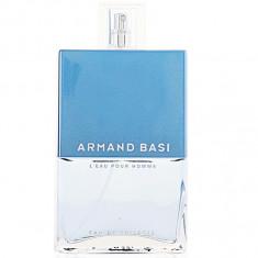Armand Basi L'EAU POUR HOMME вода туалетная мужская 125 ml