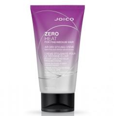 JOICO Крем стайлинговый для укладки без фена для тонких нормальных волос 150 мл