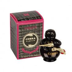 COBRA парфюмерная вода женская 100мл с браслетом