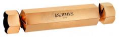 SOTHYS Набор для лица Интенсивное очищение (очищающее средство 125 мл + гель-скраб 50 мл)