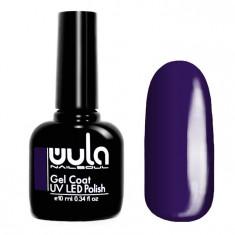 WULA NAILSOUL 413 гель-лак для ногтей / Wula nailsoul 10 мл