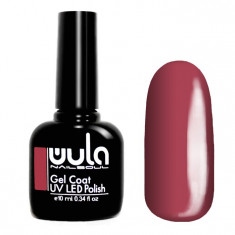 WULA NAILSOUL 454 гель-лак для ногтей / Wula nailsoul 10 мл
