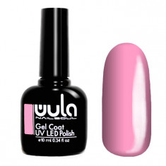 WULA NAILSOUL 338 гель-лак для ногтей / Wula nailsoul 10 мл