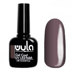 WULA NAILSOUL 361 гель-лак для ногтей / Wula nailsoul 10 мл