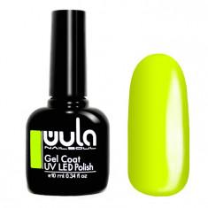 WULA NAILSOUL 395 гель-лак для ногтей / Wula nailsoul 10 мл