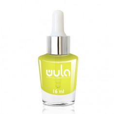 WULA Nailsoul, Масло для кутикулы, 16 мл