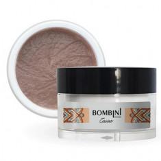 Bombini, Ремувер для ресниц Cacao, 5 мл