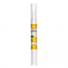 Формула Профи, Масло для кутикулы «Лимон», 2 мл