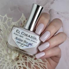 El Corazon, Активный биогель Cream, №423/360
