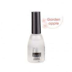 Континент красоты, Cухое масло для кутикулы Garden Apple, 15 мл