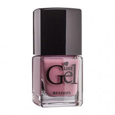 Relouis, Лак для ногтей Like Gel №02