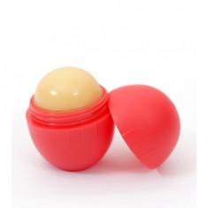 Beautypedia, Бальзам для губ Compact, клубника