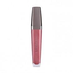 LIMONI Блеск для губ № 120 / Rich Color Gloss 7,5 мл