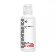ГЕЛЬТЕК Гель для сухой и нормальной кожи / NEO Hydratation 500 г