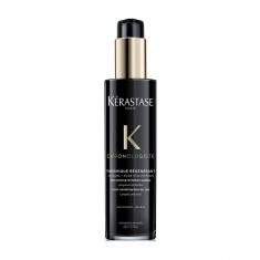 KERASTASE Уход-термо для волос / Chronologiste 150 мл