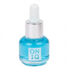 ONIQ, Масло для кутикулы «Цветочный раф», 15 мл
