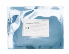 Маска тканевая увлажняющая Dr.Althea Water glow aqua ampoule mask 28г Dr. Althea Pro Lab