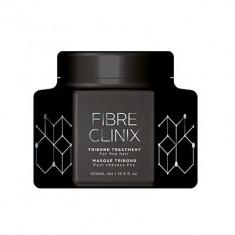 Schwarzkopf Bonacure Fibre Clinix Маска для жестких волос 500мл SCHWARZKOPF PROFESSIONAL